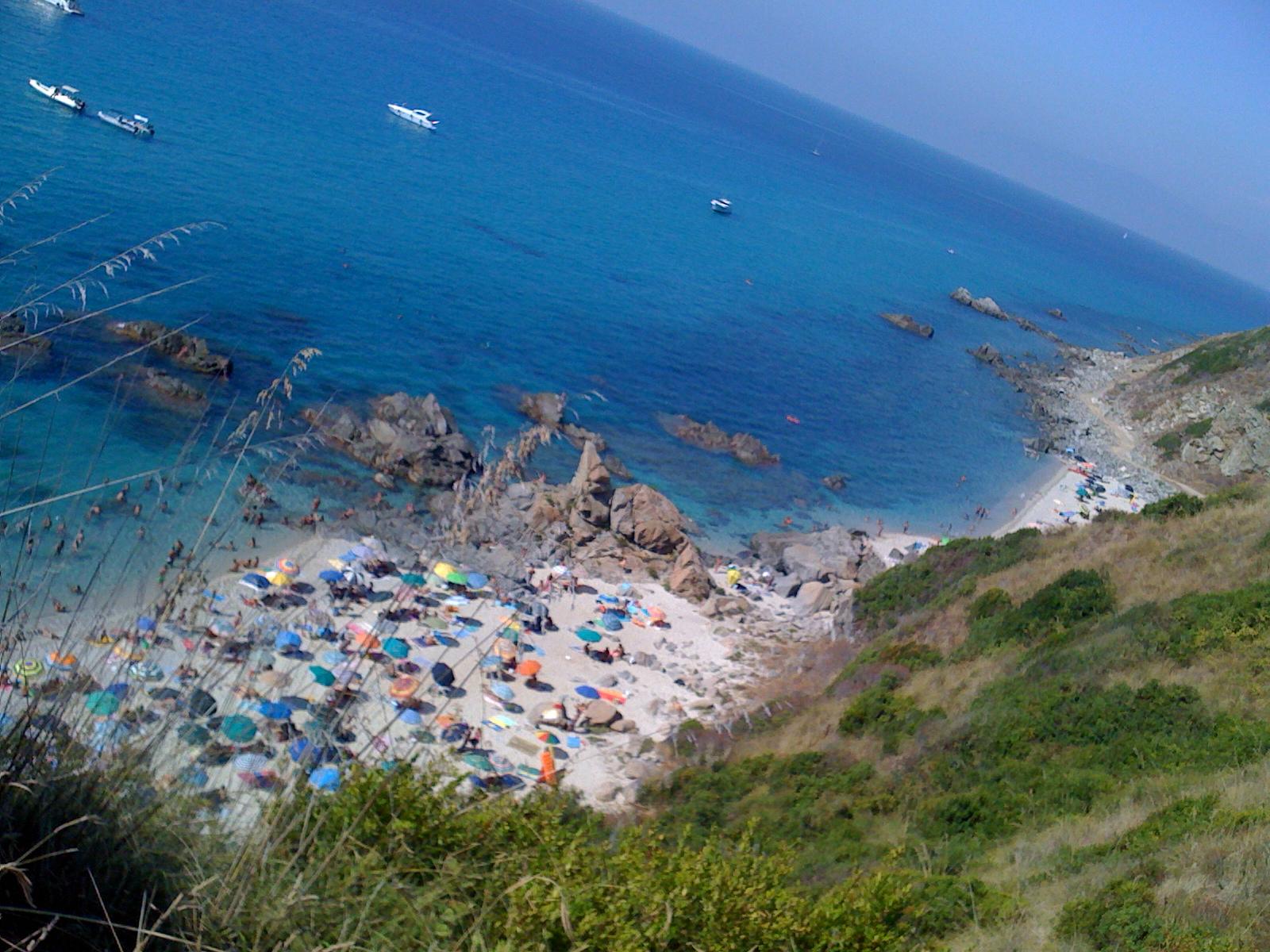 Matrimonio Spiaggia Tropea : Festeggia il tuo evento all orizzonte blu di tropea hotel