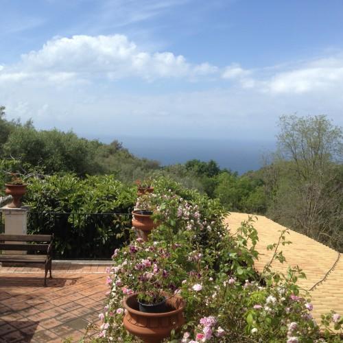 terrazza-panoramica-affaccio-tropea