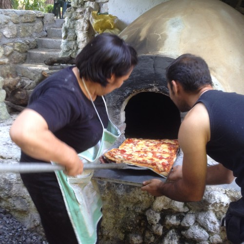pizza-italian-cooking-lessons-tropea