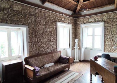 Torre Galli - Antico Casale