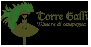 Torre Galli - Dimora di campagna - Tropea