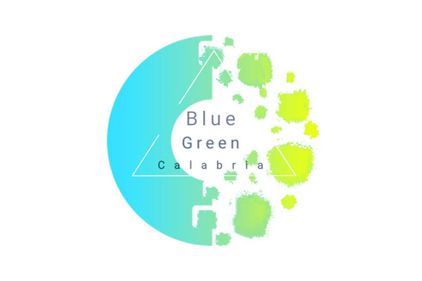 Blue Green Calabria